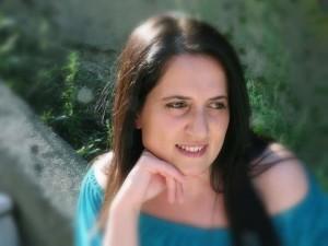 Rosa Oliverio